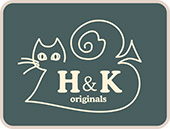 Hiroyuki & Kyoko オフィシャルサイト